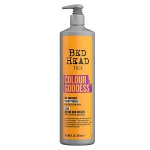 Tigi BH Colour God Cond 970ml