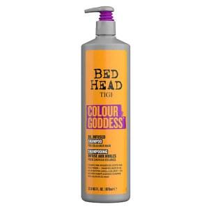 Tigi BH Colour God Spoo 970ml