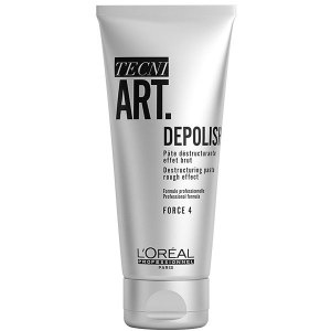 TNA Depolish Paste 100ml