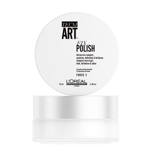 TNA Fix Polish Wax 75ml