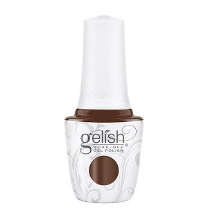 Gelish Totally Trailblaz 15ml