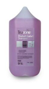 PBS Rhubarb Shampoo 5L