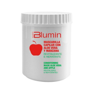 Tahe Blumin Mask Aloe 700ml