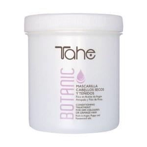 Tahe Botanic Mask 700ml