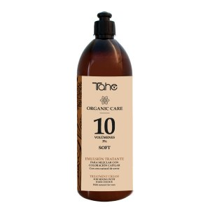Tahe OC Peroxide 3% 1000ml