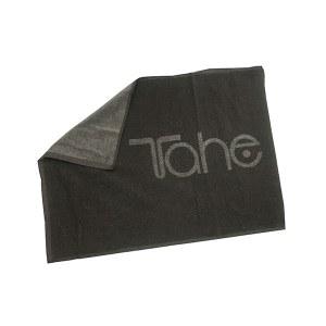 Tahe Towels 6pk
