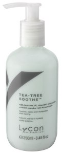 Lycon Tea Tree Soothe 250ml