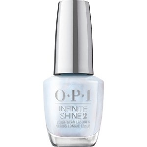 OPI IS This Color Hits All The
