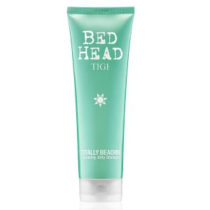 Tigi BH Beachin Shampoo 250ml
