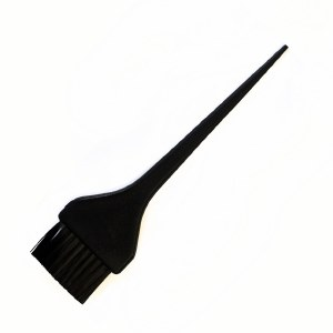 HT Tint Brush Large