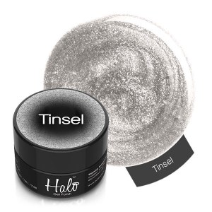 Halo Gel Pot Tinsel 8g