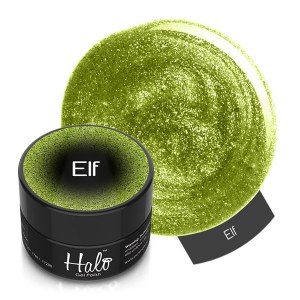 Halo Gel Pot Elf 8g