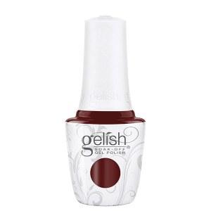 Gelish Uncharted Territory15ml