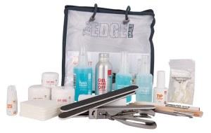 The Edge UV Gel Kit