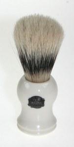 Denman Shaving Brush V5 Dis