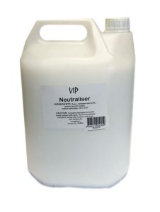 Vip Neutraliser 5Ltr