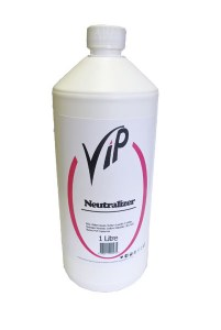 Vip Neutraliser 1Ltr