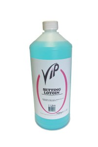 Vip Setting Lotion 1Ltr