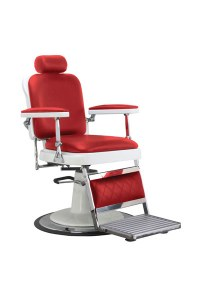 REM Vantage Barbers Chair Col