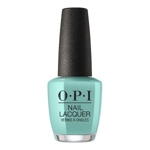 Lacquer-Verde Nice To Meet Ltd