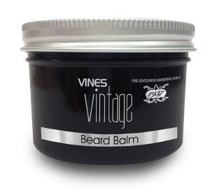 PBS Vines Beard Balm 125ml