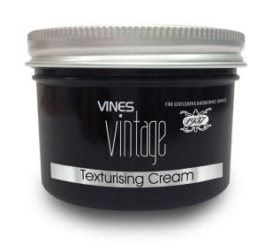 PBS Vines Text Cream 125ml