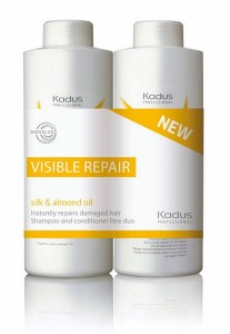 Kadus Repair Duo Pack 1L