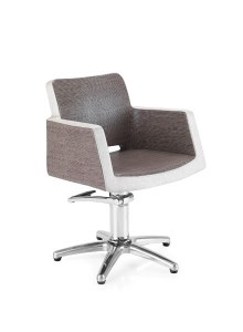 Rem Vista Hydraulic Chair Dis