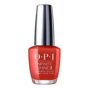 OPI IS Viva OPI Ltd
