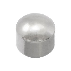 Caflon Regular Ball S