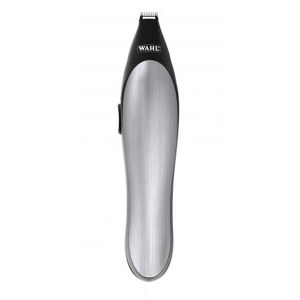 Wahl Pencil Cordless Trimmer