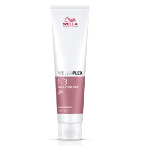Wella Plex No 3 100ml Home Tre