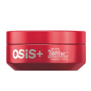 Sch Osis Whipped Wax 85ml