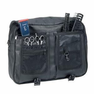Wahl Tool Bag Wahl Logo