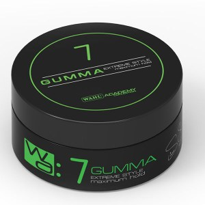 Wahl Gumma 100ml