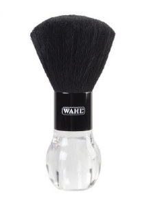 Wahl Prof Neck Brush