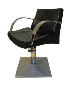 Agenda Zone 2 Styling Chair BD