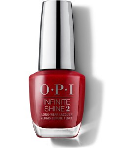 OPI IS A Little Guilt Unde Ltd
