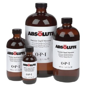 OPI Ab Liquid Monomer 50ml