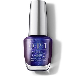 OPI IS Abstract After Dark Ltd