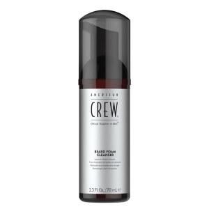 Revlon AC Beard Foam Cleanser
