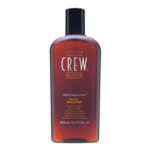 Revlon AC Daily Shampoo 450ml
