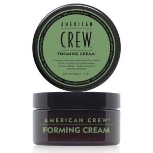 Revlon AC Forming Cream 50g