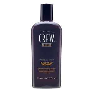 Revlon AC Gray Shampoo 250ml