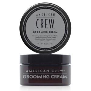 Revlon AC Grooming Cream 85g