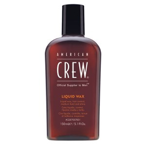 Revlon AC Liquid Wax 150ml