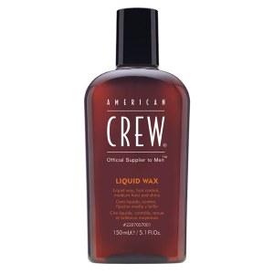 Revlon AC Liquid Wax 150ml