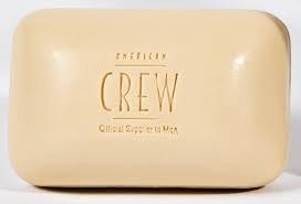 Revlon AC Soap Bar