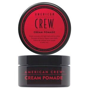 Revlon AC Cream Pomade 85g