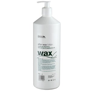 SP After Wax Lotion T/T 1Ltr